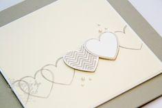 _DSC0129 Stampin Up Card Wedding Karte Hochzeit Hearts a Flutter Framelits Herzen und Wimpel_