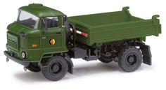 IFA L60 3SK NVA