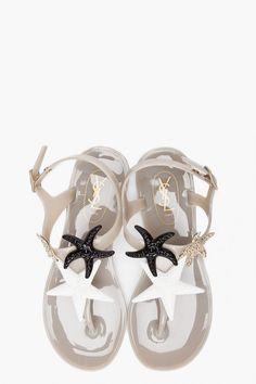 a2caa79ff365 11 Best Summer sandals images