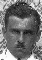 Dr. Irmfried Eberl: Este sádico, psiquiatra austríaco se ganó la mala fama de haber sido el único médico certificado para mandar un campo de exterminio nazi. Asesinar clientes en lugar de analizar sus faltas de conducta han demostrado ser mucho más de un incentivo de carrera para el médico loco cuando se enteró de su fuerte como uno de los principales MD-verdugos en el programa de eutanasia T4 nazi