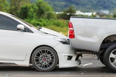 One of the most common misconceptions about car accidents is that the individuals involved cannot be injured at low speeds. Many people believe that low speed car crashes, such as a rear-end collision at a stop sign, do not result in injury; however, this is far from the truth. While the injuries may not be as critical as those sustained in high speed crashes, they require medical care nonetheless. Here's what you need to know about injuries in low speed car accidents.