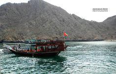 Boat :)