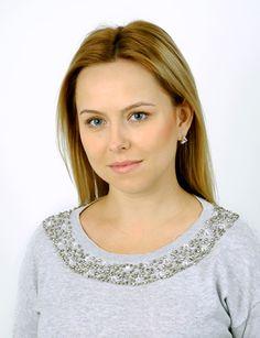 Joanna Bruzgo
