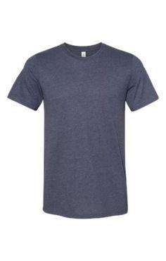 Asheville, Shirt Dress, T Shirt, Printed Shirts, Screen Printing, Prints, Mens Tops, Shopping, Fashion