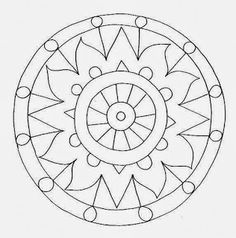 Le Torte Di Gavy added 51 new photos to the album: Cartamodelli per ghiaccia/glassa reale-Templates for Royal Icing. Stained Glass Patterns, Mosaic Patterns, Embroidery Patterns, Quilt Patterns, Mandala Pattern, Mandala Design, Pattern Art, Mandala Coloring Pages, Coloring Book Pages