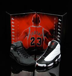 site nike - 1000+ images about SHOE GAME on Pinterest | Air Jordans, Air ...