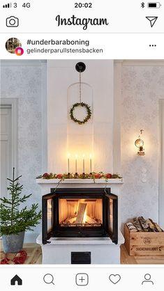 Wallpaper, Christmas, Home Decor, Xmas, Decoration Home, Room Decor, Wallpapers, Navidad, Noel