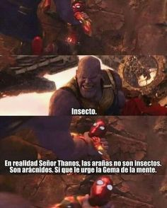 Avengers Memes, Marvel Memes, Heath Ledger Joker, Best Gaming Wallpapers, Spanish Memes, Disney Memes, Marvel Funny, Marvel Art, Best Memes