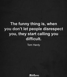 So true. You are not playing their game anymore True Quotes, Great Quotes, Quotes To Live By, Motivational Quotes, Funny Quotes, Inspirational Quotes, Karma Quotes, Crazy Quotes, True Words