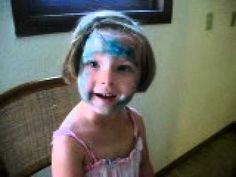 What a 3 year old can do in 2 minutes 3 Years, Year Old, Let It Be, Youtube, Fashion, 3 Year Olds, Moda, Age, Fasion