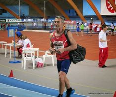 atletismo y algo más: 12107. #Atletismo. XV Campeonato de Europa de Atle...