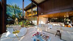 Bem vindo aos Projetos Residenciais. O melhor da Arquitetura e Design de  Interiores.