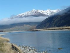 Trade Me Property – New Zealand's real estate site. Search thousands of residential, rural and commercial properties for sale or for rent/lease. Real Estate Site, Commercial Property For Sale, 1 Real, My Property, Crib, New Zealand, Mountains, House, Travel