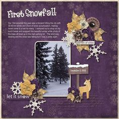 {Snow in the Woods} Digital Scrapbook Kit by Magical Scraps Galore available at Gingerscraps, Gotta Pixel and Scraps-N-Pieces http://www.scraps-n-pieces.com/store/index.php?main_page=product_info&cPath=66_152&products_id=13731 http://store.gingerscraps.net/Snow-in-the-Woods-collection.html http://www.thedigichick.com/shop/Snow-in-the-Woods-collection.html #magicalscrapsgalore