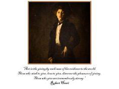 www.thegallerylondon.org