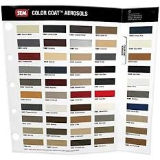 Image Ad Metallic Paint Colors, Rustoleum Metallic, Painting Cabinets, Google Search, Image, Painting Cupboards