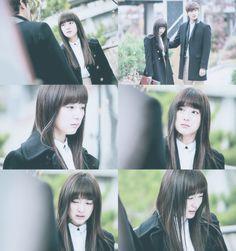 Heirs Ep 11 | Rachel Yoo  Kim Tan JK1100.COM 실시간카지노 온라인카지노  JK1100.COM 실시간카지노 온라인카지노