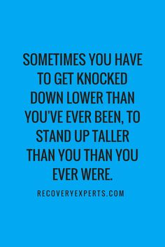Motivational Quote: Sometimes you have to forget what's gone, appreciate what remains, and look forward to what's coming next. View our latest interactive infographic through this link https://recoveryexperts.com/rebuzz/steps-on-how-to-recover-from-an-addiction/ or click the image above (Steps on How to Recover from Drug and Alcohol Addiction)