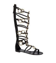 077f5e855ba631 50 Best New Hights  The Tall Gladiator Sandal images