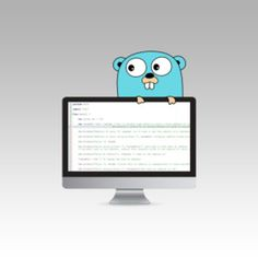 9 Best Golang images in 2016   Coding, Bagels nyc, Battle