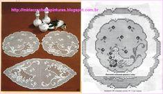 centros+de+crochê+com+rosas3.jpg (1600×926)