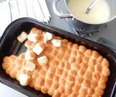 What To Cook, Tea Time, Waffles, Recipies, Food And Drink, Cooking, Breakfast, Recipes, Kitchen