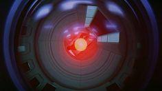 Faut-il avoir peur de l'intelligence artificielle ? - http://www.frandroid.com/culture-tech/411856_faut-il-avoir-peur-de-lintelligence-artificielle  #Culturetech