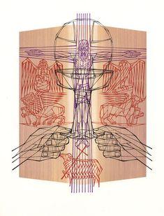 christian calendar eucharist sacred art christian art religious art communion