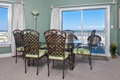 Palm Beach #31B Vacation Rental in Gulf Shores, AL