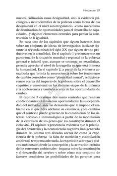 Pobre cerebro - Sebastián Lipina by Siglo XXI Editores - issuu   Issuu PDF Download