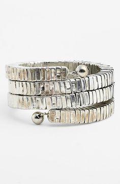 Orion Coiled Bracelet | Nordstrom