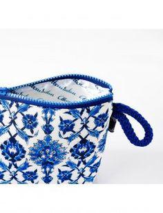 ottomintan-iznik-canta-mavi