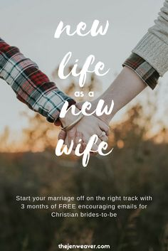 3 Months of Encouragement For Wives - The Gift that Keeps on Giving! Christian Bride, Christian Marriage, Christian Women, Christian Living, Christian Faith, Preparing For Marriage, Good Marriage, Married Life, Just Married