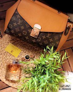 207fac752996e إيلاف الورد 🌸 ( e. flowers) • Instagram photos and videos