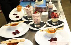 Tasty dish from Queenstown! #dish #delicious #yummy #queenstown #luxurynz #newzealand #food #makanan #enak