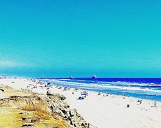 View of the HB Pier from the cliffs, Huntington Beach, Surfing, Mountains, Water, Travel, Life, Outdoor, Gripe Water, Outdoors