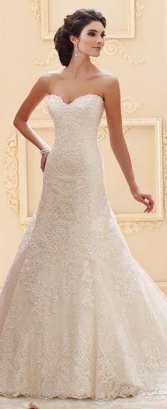 26 Best Martin Thornburg For Mon Cheri Bridals Country Bride And