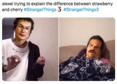 Literally Just 65 Hilarious Memes About