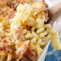 http://www.livingbettertogether.com/2013/03/to-die-for-mac-n-cheese.html