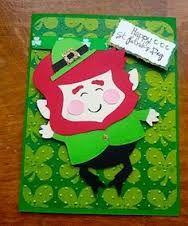 Resultado de imagen para tarjetas hechas a mano con cartuchos