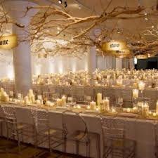 wedding themes red and gold - Sök på Google
