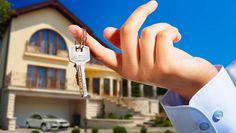 http://annida-online.com/tips-menabung-beli-rumah-untuk-anak-muda.html