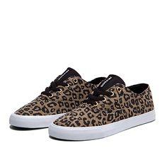 SUPRA Footwear. White SupraSupra ShoesSupra ... 9567114c44