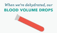 H2Know: What's Really Happening When Your Body is Dehydrated? | Greatist