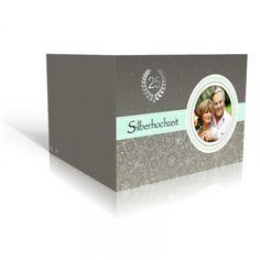 Invitation Cards, Invitations, Silver Anniversary, Save The Date Invitations, Shower Invitation, Invitation