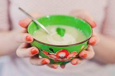 Tout sur les bienfaits de la sève de bouleau  Alors que les premiers frimas de l'hiver se font sentir, débutez une cure de sève de bouleau pour vaincre les microbes et détoxifier votre organisme !