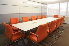 """M-Chair"" Tasarımcı/Designed by Nurus D Lab #nurus #nurusdesign #officefurniture #mchair"