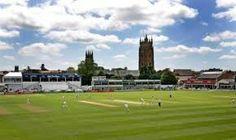 taunon cricket club - Google Search