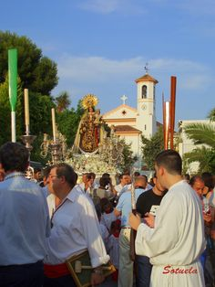 09 Virgen del Carmen-Pedregalejo.JPG