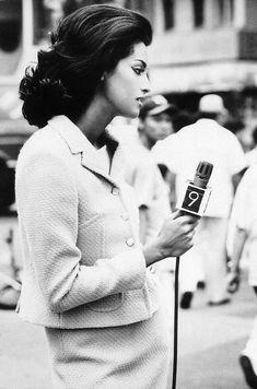 Yasmeen Ghauri photo 7 of 217 pics, wallpaper - photo - 90s Fashion, Fashion Models, Fashion Brands, Vintage Fashion, Vintage Style, High Fashion, 1990s Supermodels, Victoria Secret Catalog, 90s Models